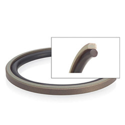 Glyd Ring® PG, T46N