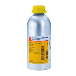 Sika® Aktivator-205 (Sika® Cleaner-205)